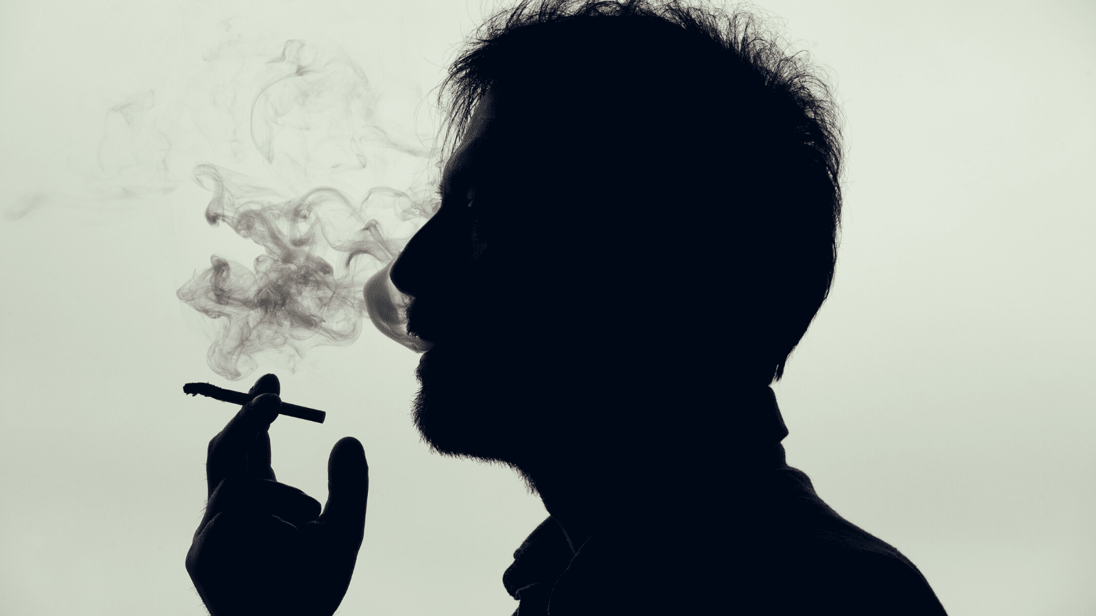 how counselling helps quit smoking
